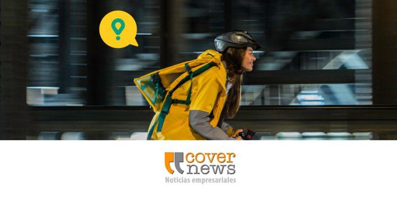 Programas sociales de América Latina serán beneficiados con iniciativa de Glovo