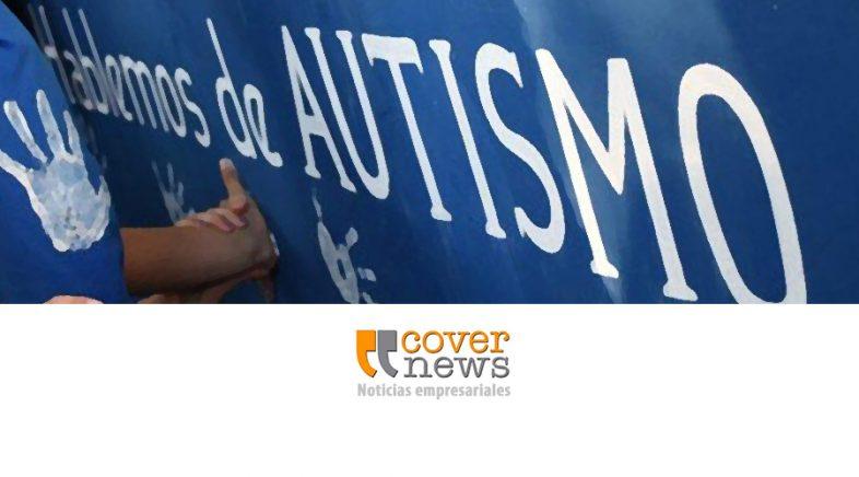 SAP, DIRECTV y J.P. Morgan se unen para mejorar las posibilidades laborales de personas con autismo en el país