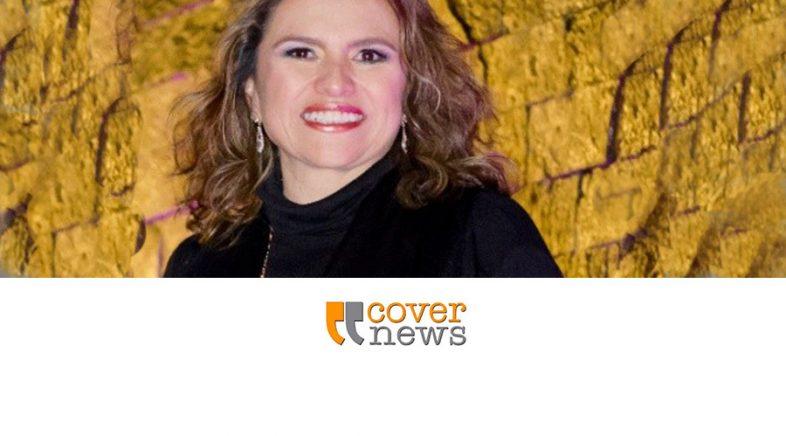 Norma Pineda es nueva directora de la región del Norte de America Latina de NICE