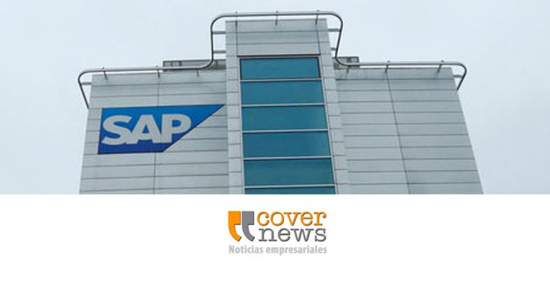 Comienza la inscripción para el SAP NOW & ASUG Summit Argentina 2020