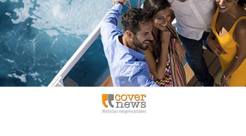 Costa Cruceros ha decidido suspender temporalmente sus cruceros para proteger la salud y la seguridad