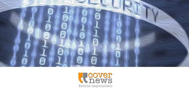 Consideraciones de seguridad a la hora de  implementar el «teletrabajo» en las empresas