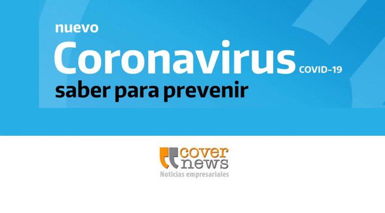 Recomendaciones de la Confederación Médica de la República Argentina (COMRA)