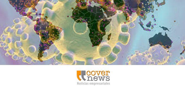 Cómo analizar el riesgo que plantea el coronavirus para los inversores y las repercusiones económicas a escala mundial