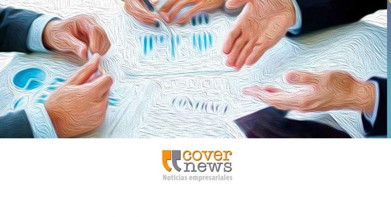 Baker McKenzie señala los  pasos a seguir por las empresas ante el Coronavirus