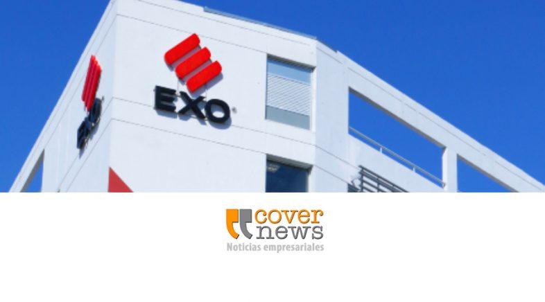 EXO Training Center lanza carreras cortas de programación