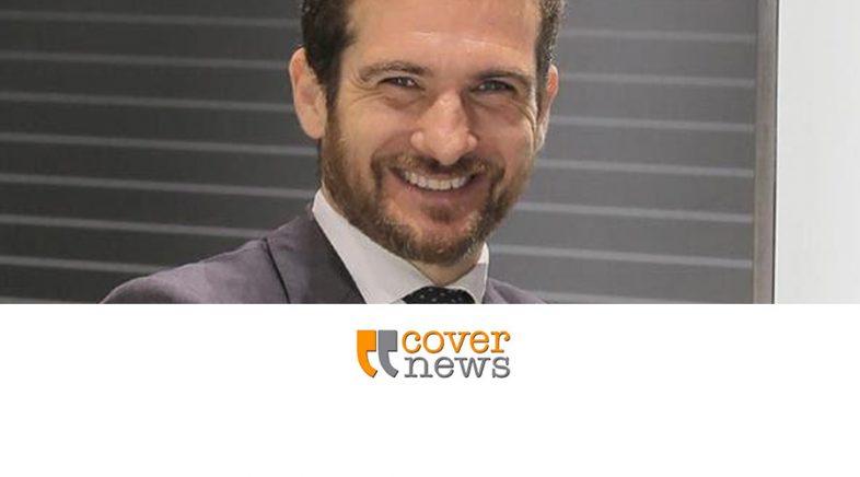 Tommaso Volpe es nombrado director global de Nissan Motorsports
