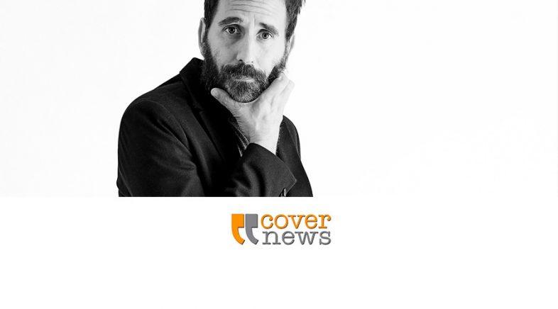Fernando Sosa, nuevo Presidente Creativo de Leo Burnett Argentina