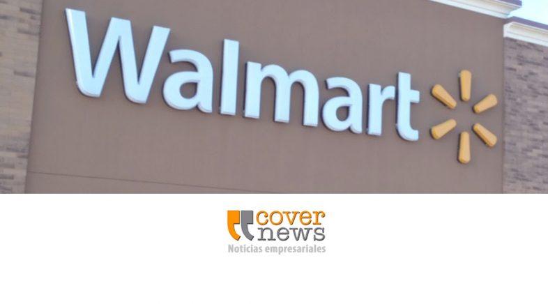 Fundación Walmart Internacional realiza donaciones a la Cruz Roja Argentina